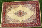 Orientteppich Saruk 375x285 alt T120
