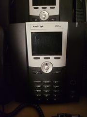 Aastra 6725ip Lync Microsoft Lync