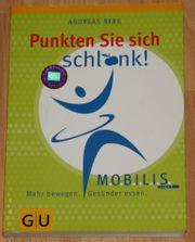 NEU - Buch MOBILIS - Punkten Sie