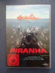 inkl Versand Piranha