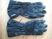 Orina Handschuhe Motorradhandschuhe Größe 9