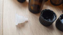 10ml Tropfenflaschen Tropfenverschluss Braunglas Tropffläschchen: Kleinanzeigen aus Erdweg Unterweikertshofen - Rubrik Werkzeuge, Zubehör