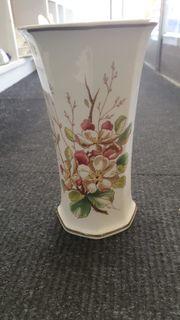 Vase - Villeroy Boch - Portobello - LD300410
