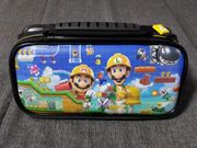 Nintendo Switch Hülle Tasche NEU