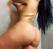Nacktbilder von mir