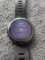 Verkaufe Smart Watch Amazfit Pace