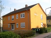 Für Wochenendpendler 1 Zi-Whg Ffm-Zeilsheim