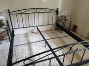 Doppelbett 180x200