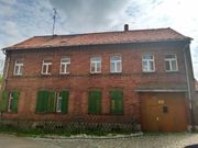 2 Familienhaus Bauernhaus
