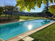 Andalusien Spanien IL Privatverkauf Finca