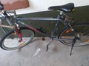 Mountenbike zu verkaufen