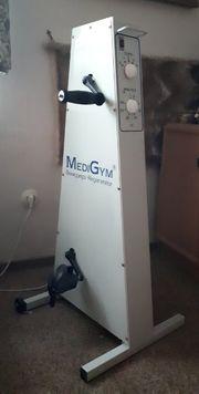 Medi Gym
