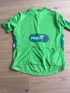 Nike Fahrrad-Shirt Gr L: Kleinanzeigen aus Bad Soden-Salmünster - Rubrik Herrenbekleidung