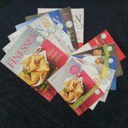 12 Thermomix Finessen Magazine 2014