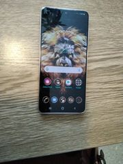 Samsung galaxy s21 5g Dualsim