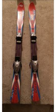 Kinder Ski 120 cm