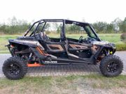POLARIS RZR XP1000 4Stizer AUT