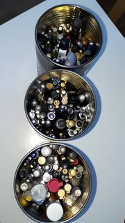 Kugelschreibersammlung 115 Stück