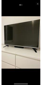 TV Fernseher LG