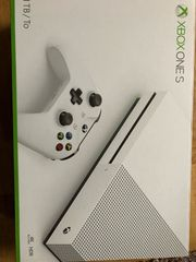 Xbox ONE S 2 Controller