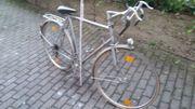 Rennrad-Klassiker original Peugeot Cycle 103