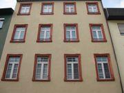 EG Büro Nähe Schloss zu