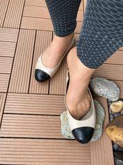Socken Nylon Strumpfhose Leggings Schuhe