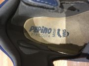 Pepino Ricosta Jungen-Sandalen Gr 25
