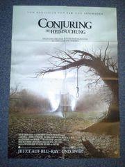 Rhode Island Horror 2013 Film