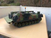 RC Bergepanzer Standard 2 LS