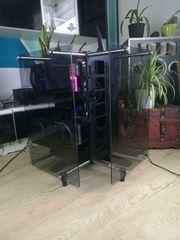 Gaming PC Intel I9 RTX