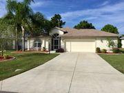 Wunderschönes Ferienhaus in Florida mit