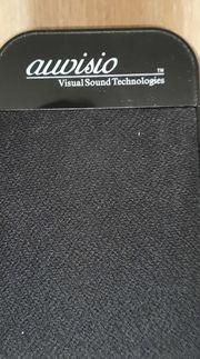 2 1-Soundbar MSX-390 sb
