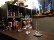 Bardame für Mila s Bar