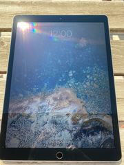 iPad Pro 12 9 Zoll