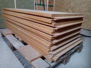 Holzfaserdämmplatten 60mm steico protect H