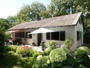 500EUR Belohnung Berghütte Hütte Ferienhaus