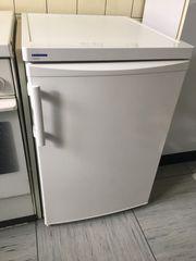 Liebherr Kühlschrank Standgerät