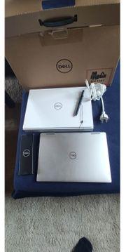 Dell XPS 13 2-1 Modell