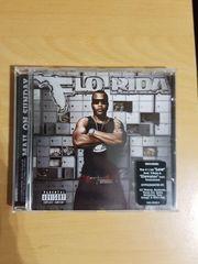 Flo Rida - Mail On Sunday