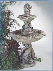 Zimmerbrunnen Original HENRI