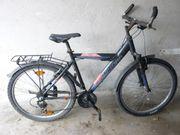 26 Zoll Winora Fahrrad MTB