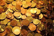 3 Schritte 4-stellige Einnahmen