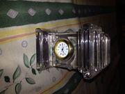 Rosenthal-Uhr