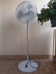 LASKO Ventilator