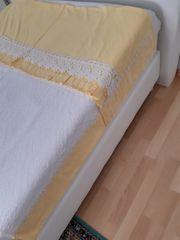Bettüberwurf Bettdecke Tagesdecke