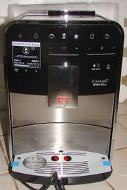 Melitta Caffeo Barista TSP Kaffeevollautomat