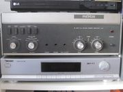 Revox A 78 MKI 80