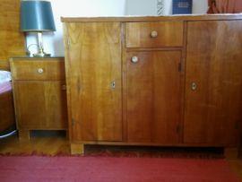 schlafzimmer bett - Haushalt & Möbel - gebraucht und neu ...