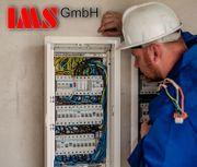 Elektroinstallateur Elektroniker Elektriker m w